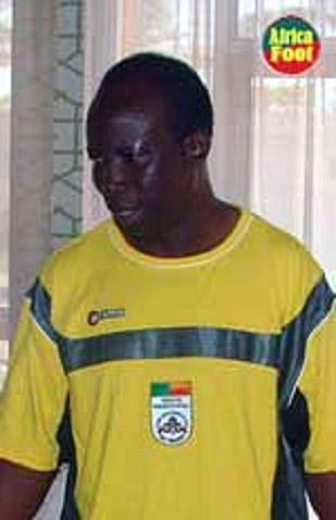 Wabi GOMEZ