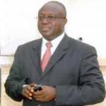 Mouftaou Lalèye, Ambassadeur du Bénin près le Nigeria