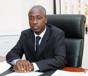 ABIMBOLA Babalola Jean-Michel