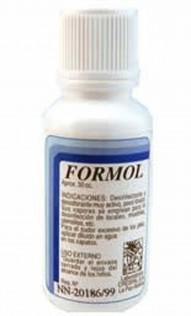 Usage du formol dans l'alimentation des Béninois: Témoignages des utilisateurs du produit nocif