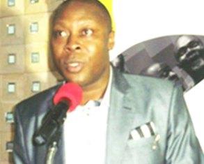 Ousmane Alédji net