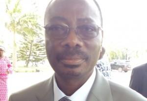 Charles Wenceslas Afouda ok