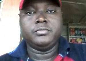 Ibrahim Aboudou, coach Aspac
