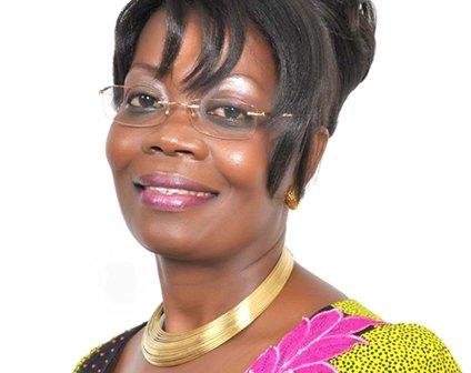Lvnement Prcis  Entretien Avec Me Monique Kotchofa Fahun