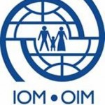Logo OIMM