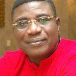 gilles-gbaguidi-president-despoir-de-savalou