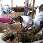 les-militaires-ici-couches-donnent-de-leur-sang-pour-sauver-des-vies-humaines