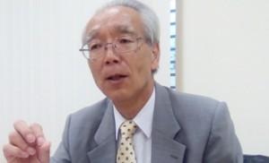 ambassadeur-du-japon-au-benin-daini-tsukahara