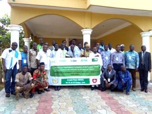 participants-a-latelier-de-grand-popo-au-benin