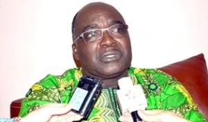 president-de-la-cahb-mansourou-aremou