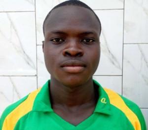 Sakponou Fiacre